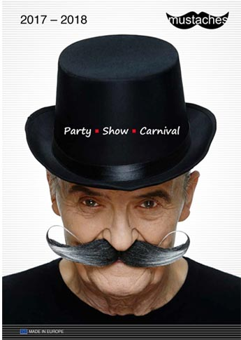 mustaches_download.jpg
